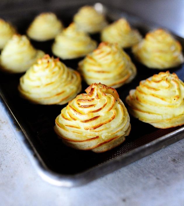 firinda-duses-patates-tarifi-1