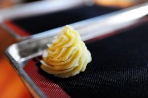 firinda-duses-patates-tarifi-5