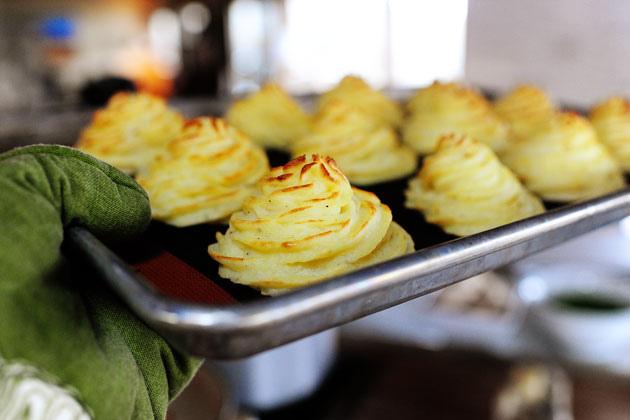 firinda-duses-patates-tarifi-7