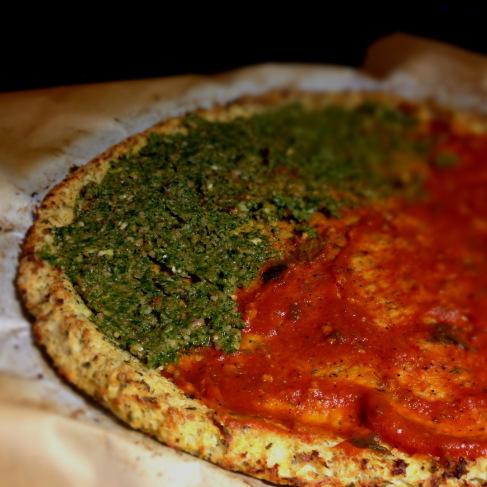karnabaharli-pizza-tarifi-6