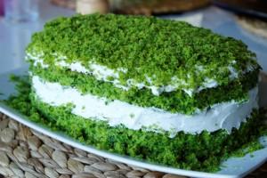 ispanakli_pasta_spinac_cake (12)