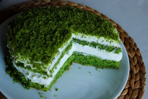 ispanakli_pasta_spinac_cake-3