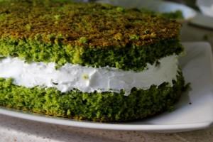 ispanakli_pasta_spinac_cake (6)