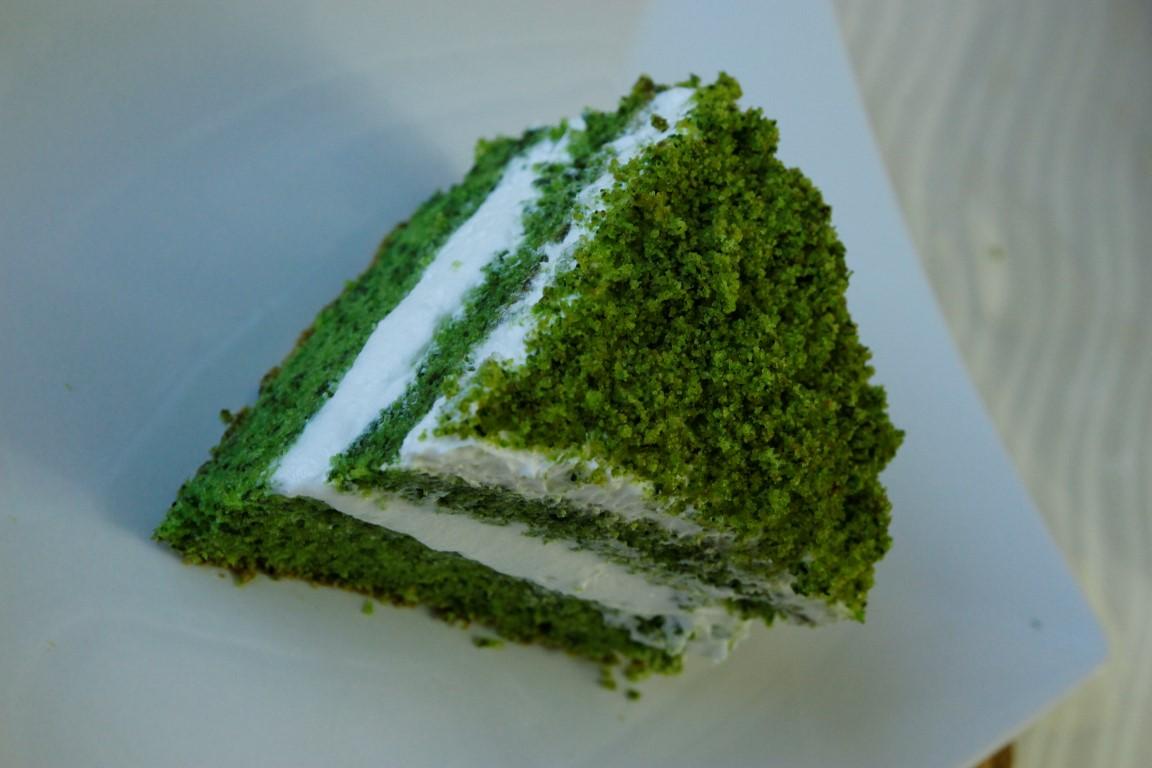 ispanakli_pasta_spinac_cake
