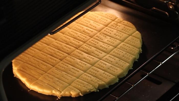 un-kurabiyesi-tarifi-8