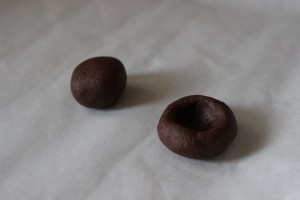 cikolata_dolgulu_kurabiye_thumbprint_cookie_1
