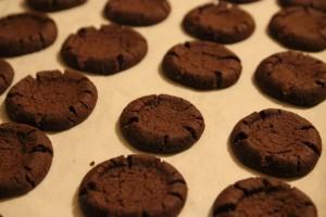 cikolata_dolgulu_kurabiye_thumbprint_cookie_3