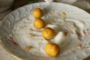 fıstık ezmeli kurabiye (2)