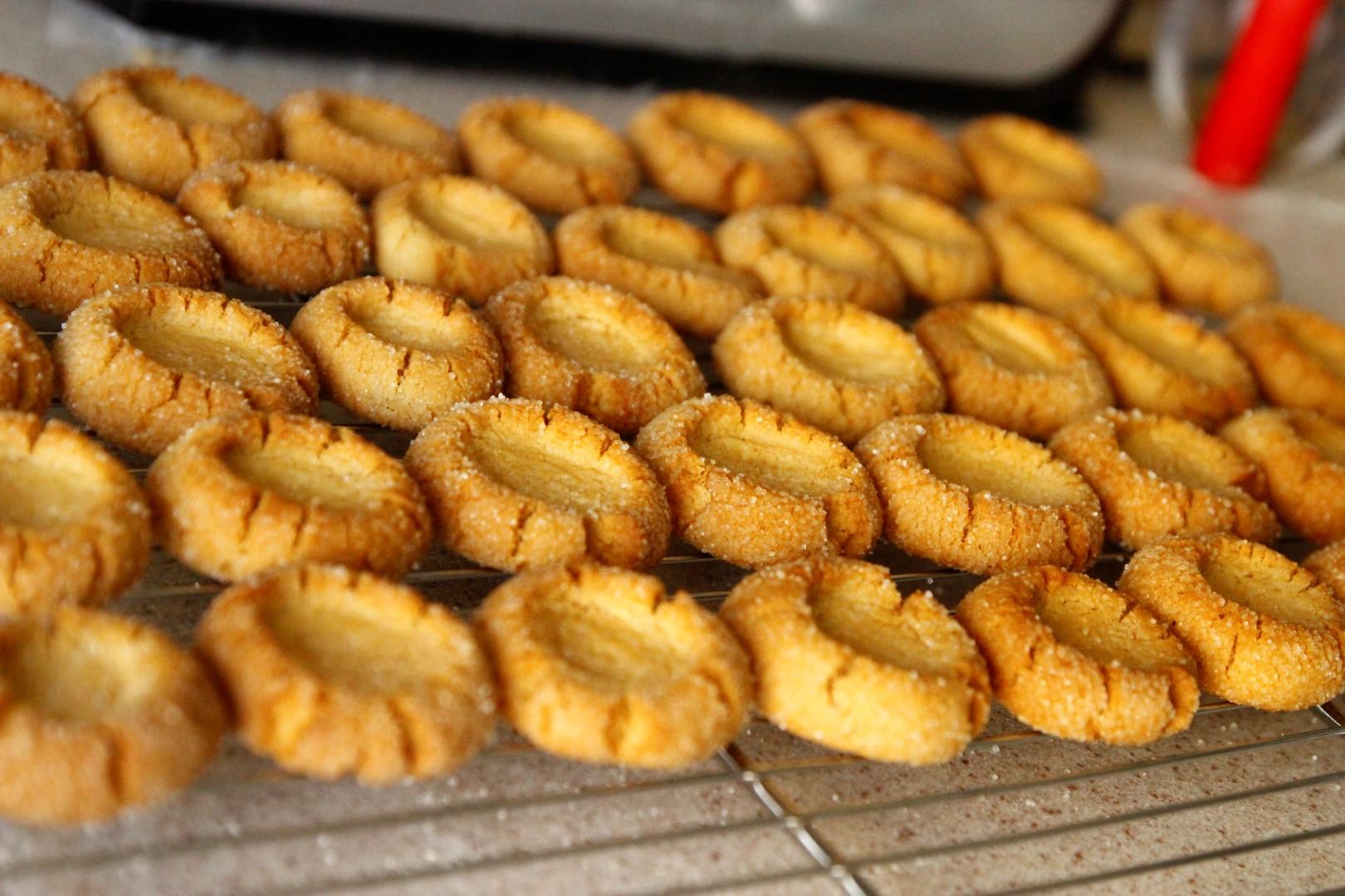 Arnavut kurabiyesi malzemeleri ile Etiketlenen Konular 59