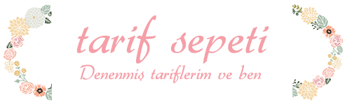 Tarif Sepeti