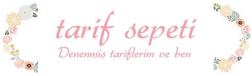 Tarif Sepeti