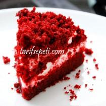 red_velvet_cake (1)