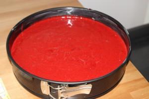 red_velvet_cake_1 (2)