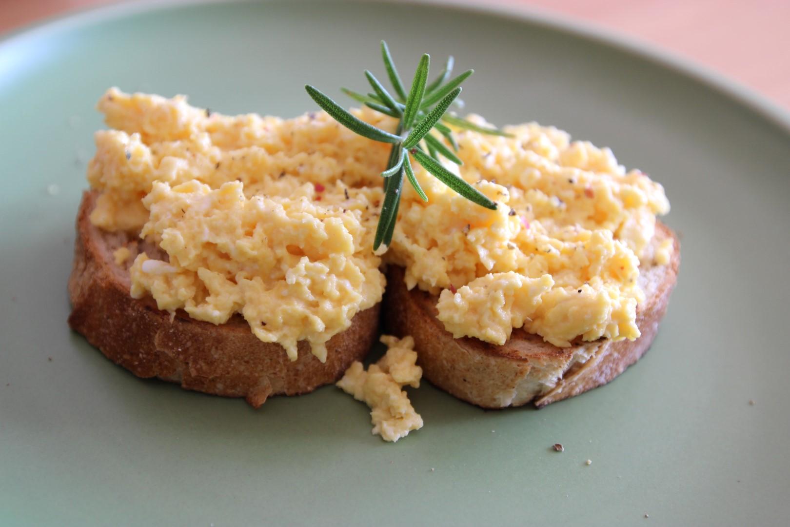scramled_eggs